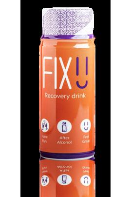 FixU Drink