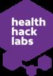 Health Hack Labs logo